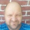 Дмитрий, 35, г.Белореченск