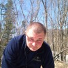 Andrey Dolgorukov, 34, Suva