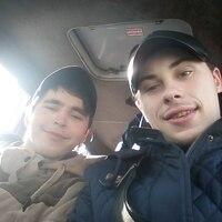 артём, 26 лет, Козерог, Керчь