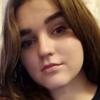 Светлана, 23, г.Харьков