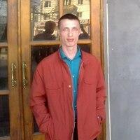 Федор, 37 лет, Дева, Йошкар-Ола