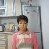 Инна, 47, г.Анапа