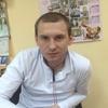 Maksim, 34, Uspenskoe