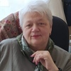 Evgeniya, 55, Voronezh