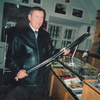 владимир, 64, г.Старый Оскол