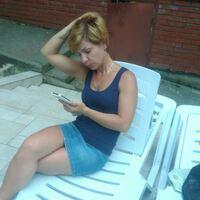 Валерия, 43 года, Рак, Бузулук