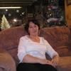 Liliya Djuraeva, 63, г.Бат-Ям