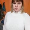 Татьяна, 38, г.Горно-Алтайск