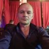Evgeniy, 30, Maykop