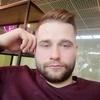 Рустам Ажигов, 30, г.Старбеево
