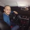 михаил, 34, г.Междуреченск