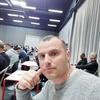 Sergiu Andronachi, 38, г.Auriol