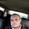 Albert Kardash, 30, Mykolaiv