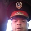 Dmitriy, 22, Aktobe