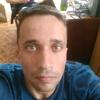Артём, 37, г.Благовещенск