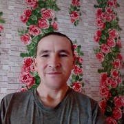 Алексей Усманов 29 лет (Близнецы) Туймазы
