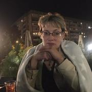 Мария, 47 лет, Водолей