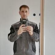 Роман Бондарь 40 Норильск