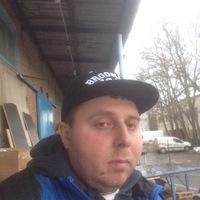 Олег, 31 год, Овен, Ростов-на-Дону
