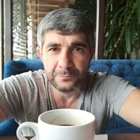 Георгий, 41 год, Водолей, Краснодар