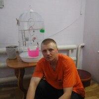 Яковлев, 30 лет, Водолей, Хабаровск