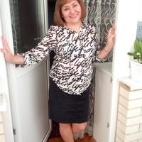Лиза, 52 года, Дева, Москва