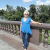 Марина, 57, г.Ковров