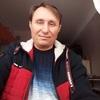 Владимир, 44, г.Челябинск