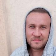 Андрей 46 Тула