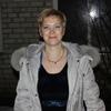 татьяна, 46, г.Карпогоры