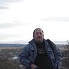 ARAIK, 43, г.Салоники