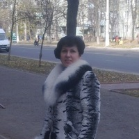 Юлиана, 48 лет, Дева, Одесса