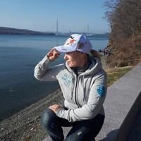 Ната, 50 лет, Рак, Хабаровск