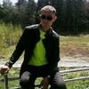 Вадим, 29, г.Южно-Сахалинск