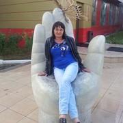 Виктория 44 года (Овен) хочет познакомиться в Покровске