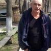 Федя, 48, г.Кишинёв