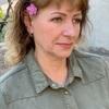 Ирина, 56, г.Запорожье
