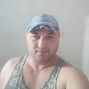 дддд 41 Ташкент