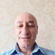 Эдуард 50 Алматы́