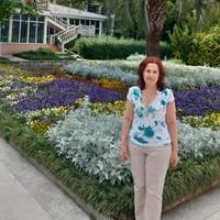 Ирина, 56 лет, Дева, Мурманск