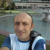 юрв, 48, г.Милан