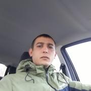 Иван 30 Саратов