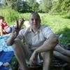 Леша НИКОЛАЕВ, 33, г.Белая Церковь