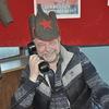 Юрий, 59, г.Мурманск
