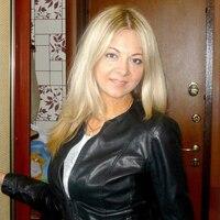 Анна, 42 года, Скорпион, Тверь