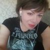 Yelya, 37, Yangiyul