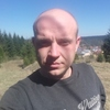 Андрій, 30, г.Богуслав