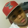 crystal, 29, Baton Rouge