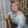 людмила, 41, г.Николаев