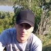 Макс, 28, г.Барнаул